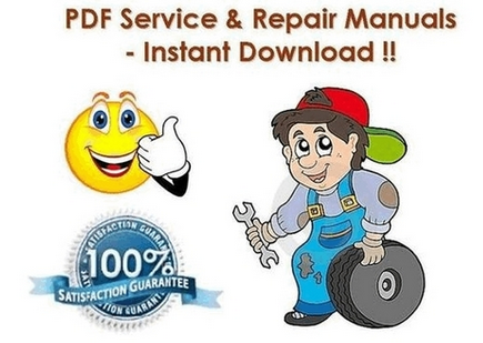 Automotive-Vehicle-Factory-Service-Repair-Owners-Users-DIY-manuals-PDF-online-Free-Downloads-Instant