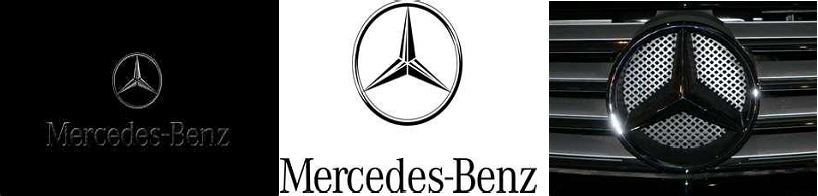 Mercedes Owners Manuals